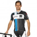 Sportful Maillot Manches Courtes Gruppetto Team Vendre France
