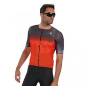 Sportful Maillot Manches Courtes R&D Ultralight Promo prix