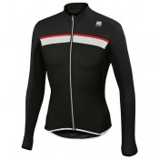 France Sportful Maillot Manches Longues Pista