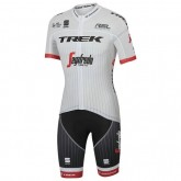 Sportful Set (2 Pièces) Trek-Segafredo Pro Race Promotions