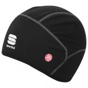 Sportful Sous-Casque Windstopper Noir Site Officiel France