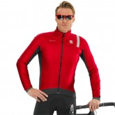 Sportful Veste Hiver R&D Light en Promo