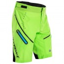 Sugoi Short VTT Rsx Sans Peau Magasin Paris