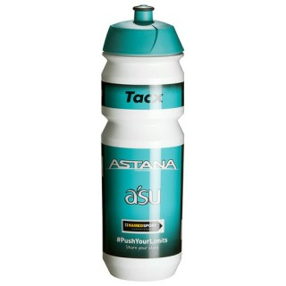 Tacx Bidon Tacx Astana Pro Team 2017 750ml Réduction Prix