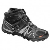 Boutique officielleVaude Chaussures VTT/Touring Taron Sympatex Mid Am