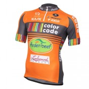 Mode Vermarc Maillot Manches Courtes Color-Code Aquality Protect