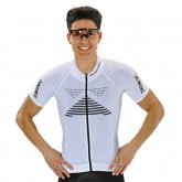 Solde X-Bionic Maillot Manches Courtes Effektor Power