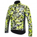 En ligne rh+ Light Jacket Starman Airx
