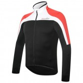 rh+ Maillot Manches Longues Space Moins Cher