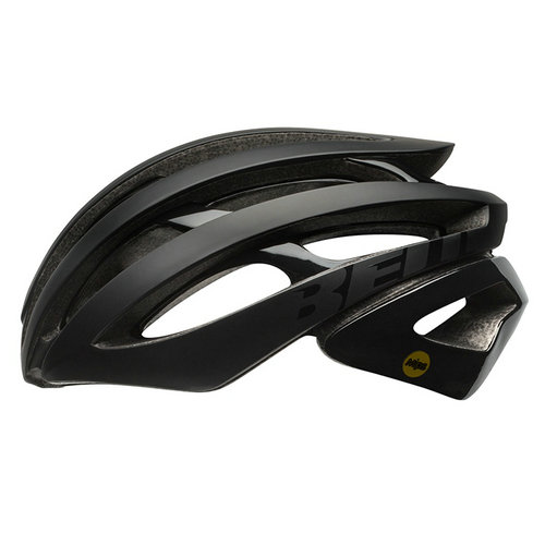 Bell Casque Route Zephyr Mips 2017