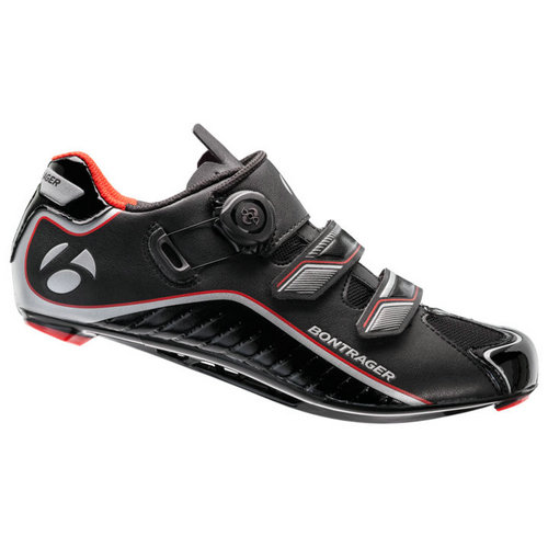 Bontrager Chaussures Route Circuit 2017