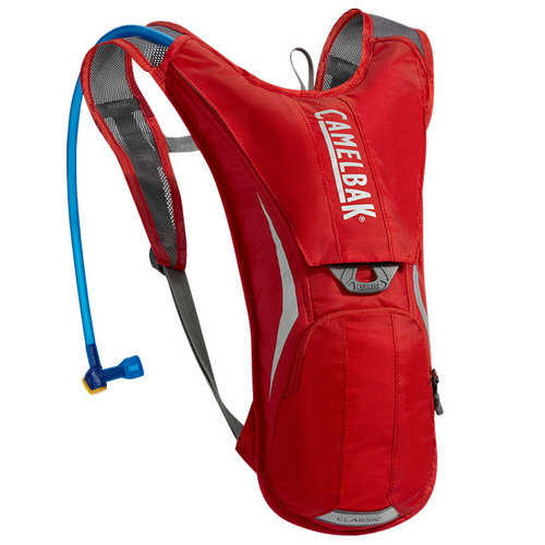 Camelbak Sac D'Hydratation Classic 2,0 Rouge