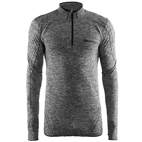 Craft Maillot De Corps Manches Longues Active Comfort