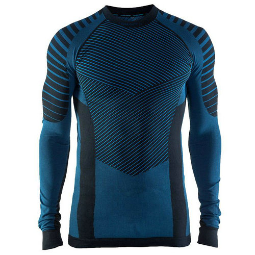 Craft Maillot De Corps Manches Longues Active Extreme