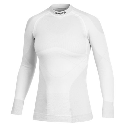 Craft Maillot De Corps Manches Longues Femme Keep