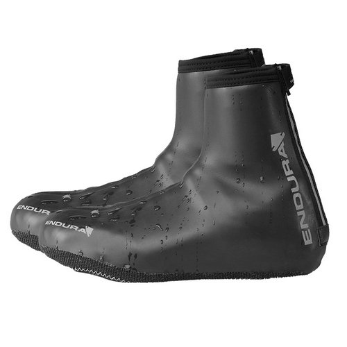 Endura Couvre-Chaussures Thermiques Road