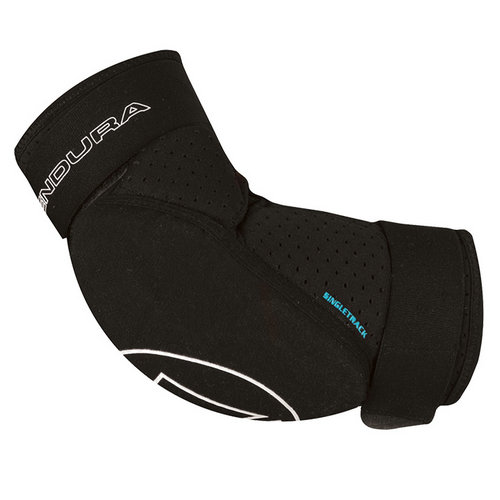 Endura Protection Coudes Singletrack