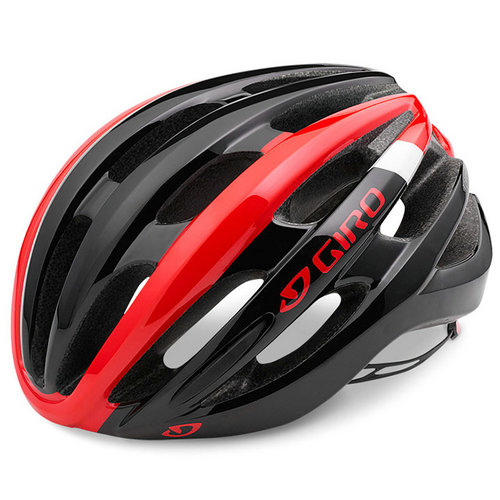 Giro Casque Foray 2017