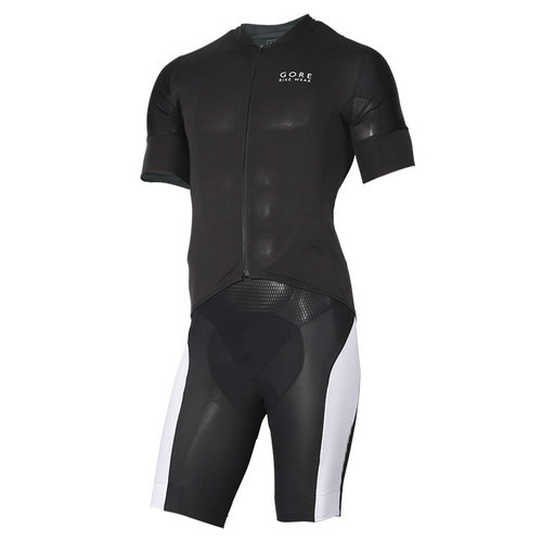 Gore Bike Wear Set (2 Pièces) Oxygen Cc