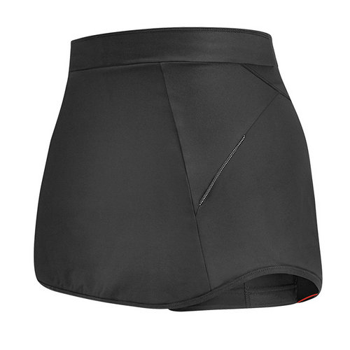 Gore Bike Wear Skort Element Noir