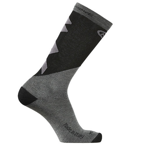Northwave Chaussettes Thermiques Extreme Pro