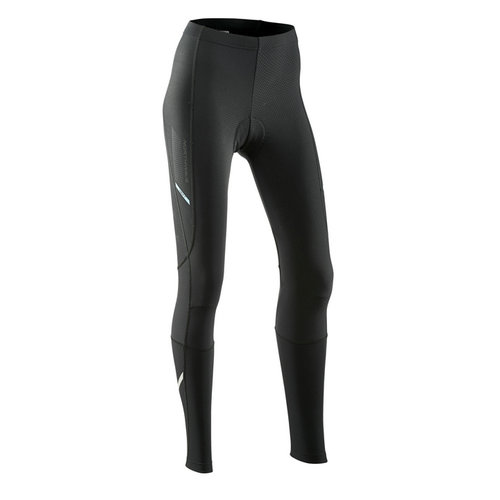 Northwave Collant Femme Swift Noir