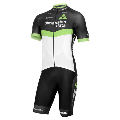 Oakley Set (2 Pièces) Dimension Data For Qhubeka