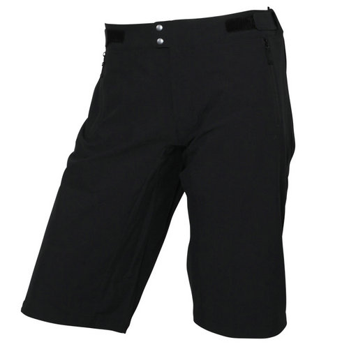 POC Short VTT Downhill Sans Peau Enduro Resistance Light