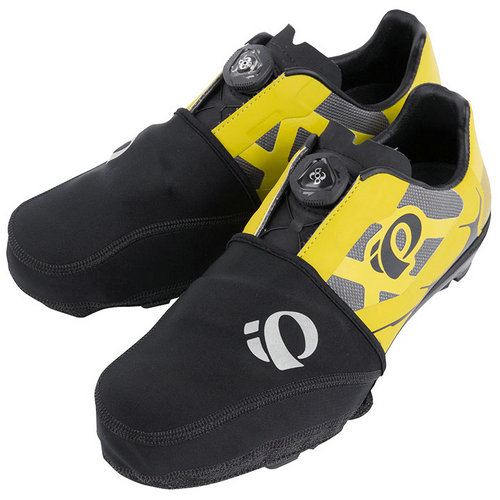 Pearl Izumi Chauffe-Orteils Toe Cover P.R.O. Thermal