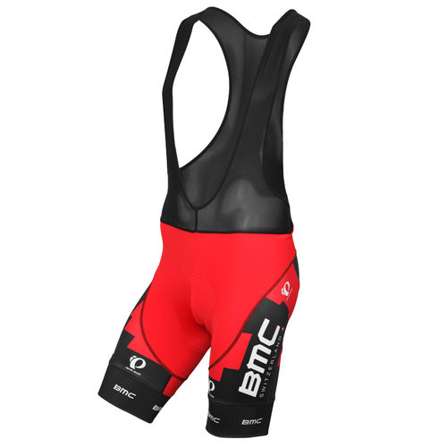 Pearl Izumi Cuissard à Bretelles Bmc Racing Team P.R.O. Ltd