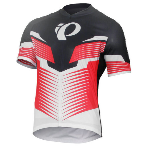 Pearl Izumi Maillot Manches Courtes Select Ltd Subline True