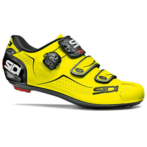 SIDI Chaussures Route Alba 2018