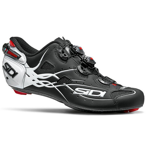 SIDI Chaussures Route Shot 2018
