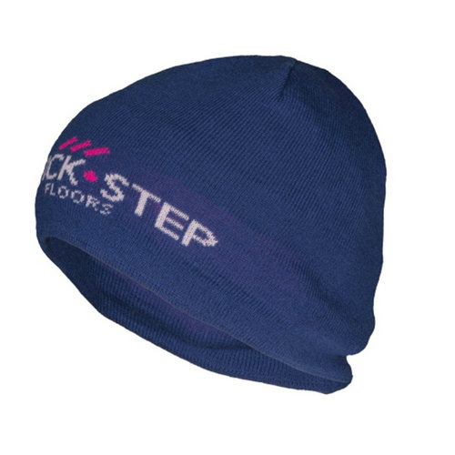 Vermarc Bonnet Hiver Quick-Step Floors 2017
