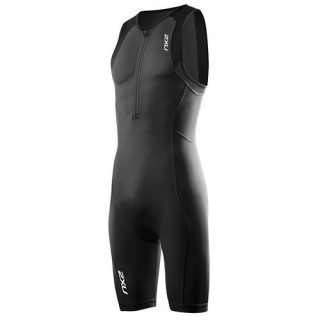 2XU Body Triathlon G:2 Active Noir Vente En Ligne