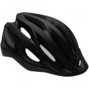 Bell Casque Traverse Mips Noir Mat France Magasin