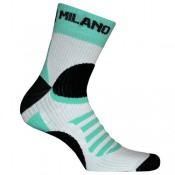 Bianchi Milano Chaussettes Ornica Pas Cher Provence