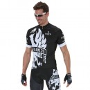 Bianchi Milano Maillot Manches Courtes Cinca France Magasin