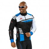 France Bobteam performance Veste Hiver