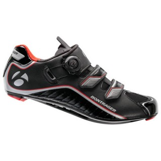 Bontrager Chaussures Route Circuit 2017 Magasin Lyon
