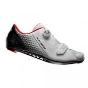 La Collection 2018 Bontrager Chaussures Route Specter 2017