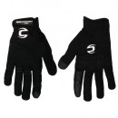 Cannondale Gants Doigts Longs Trail Noirs Soldes Nice