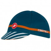Castelli Casquette Free Cycling Vendre Provence