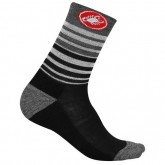 Castelli Chaussettes Femme Righina 13 Prix France