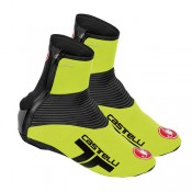 Castelli Couvre-Chaussures Thermiques R Route Narcisista 2 Remise Nice