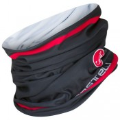Vente Privee Castelli Multifunctional Headgear Thermique Arrivo 2