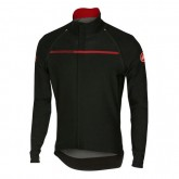 Castelli Short Sleeve Jersey, Blue Courtes Light Jacket Pas Cher Marseille