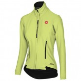 Castelli Veste Légère Light Jacket Perfetto Magasin Paris