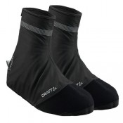 Vente Privée Craft Couvre-Chaussures Thermiques Route Shelter