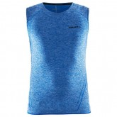 Craft Maillot De Corps Active Comfort France Métropolitaine